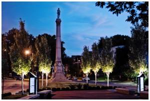 Belknap-FP-CF-Memorial_0741b-696x464