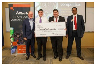 UofL-Alltech-Innovation-winners-2016-300x200-1