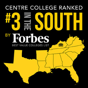 forbes_3_south_news_header