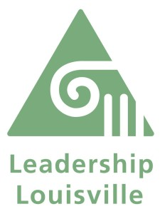 leadership-louisville-logo*750xx1121-1494-21-0