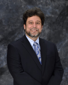 Dr. Fernando Figueroa