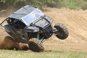 Unlimited-Off-Road-Expo-(1)