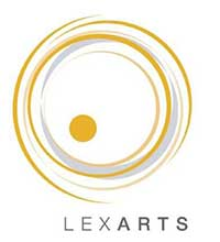 LexArts_Logo.157124508_std