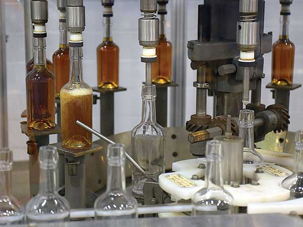 csm_michters_bottling