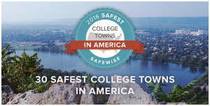 Safest-College-Towns-in-America-Blog-Image-1