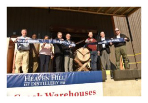 HH-warehouse-opening-300x200