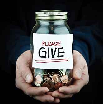 Passing-Lane---Giving