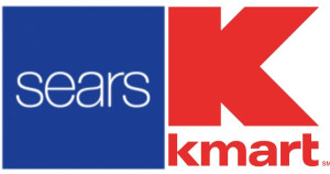 kmart-sears-closings