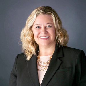 Beth Davisson has been selected to serve as Executive Director of the Kentucky Chamber Workforce Center.