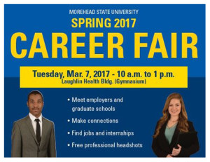 Career-Fair-Flyer-top-web
