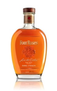 Four Roses 2016 Limited Edition Small Batch