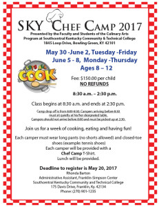 chef_camp_flyer
