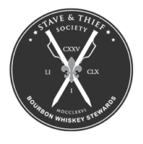 stave-and-thief-logo-220x220