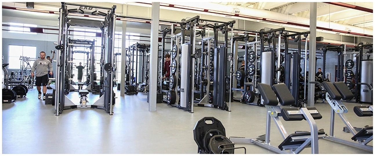 strength_conditioning_center_photo_1