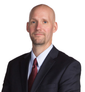 Gary Wagner, vice president and senior regional officer at the Federal Reserve Bank of Cleveland, Cincinnati branch.