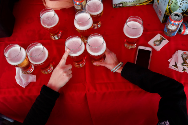 MY BeerFest0251