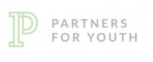 Partners for Youth