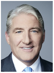 CNN Chief National Correspondent  John King will be one of the speakers.
