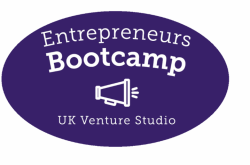 17-06-21 Entrepreneurs Bootcamp - UK Venturew Studio - new graphic