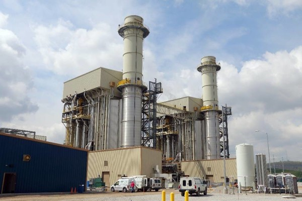 Although natural gas doubled its share of Kentucky power generation in 2015 to 7%, coal will remain far and away the state's predominant power fuel for decades to come. LG&E and KU's 640-megawatt natural gas combined-cycle power generating Cane Run Unit 7 became commercially available in July 2015 after more than 2 million  construction hours.