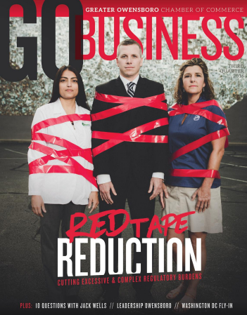 GO_Business_Red_Tape