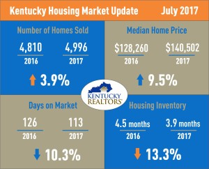 HousingStatsInfographicJuly17