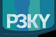 P3KY-logo-2017-horizontal