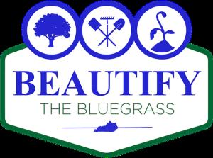 BTB-logo-small