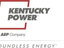 KY-Power