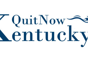 Official Quit Now KY-Logo 4-12