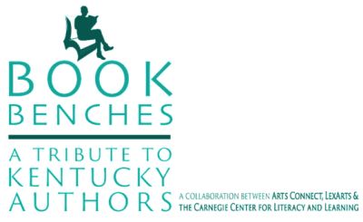 Kentucky's literary heritage to be celebrated in Lexington's newest