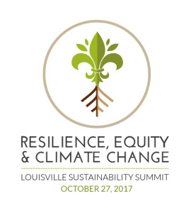 Sustainability-Summit-2017