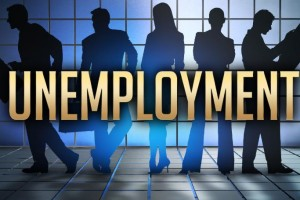 Unemployment+MGN+generic