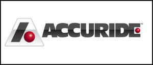 accuride_story