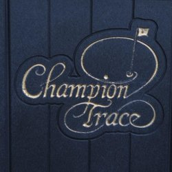 champions-trace-right