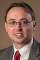 Jason Bailey is the executive director of the Kentucky Center for Economic Policy