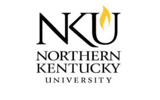 Nku the northerner online dating