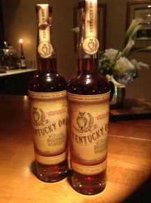 309d6d3aa6cb661f504b190eb2b6fb64--gift-list-bourbon