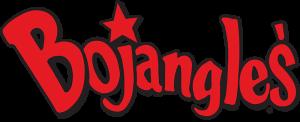 Boj_Logo_2A