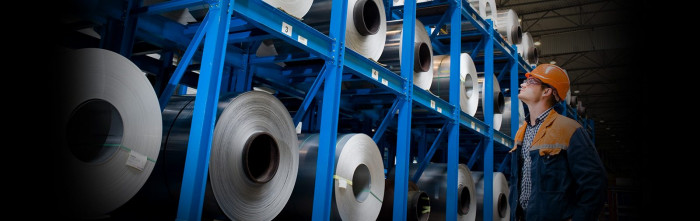 Aleris is a global leader in the manufacture and sale of aluminum rolled products, with approximately 13 facilities in three geographically aligned business units in North America, Europe and China.