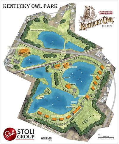 Kentucky-Owl-Park---Site-Plan