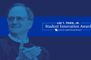 Lee T. Todd Jr.