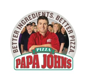 Papa_Johns_Pizza_Family_Logo
