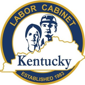 ky_labor_cabinet_logo