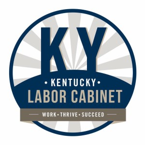 labor board laws on temperature in kentucky