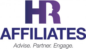 HR Affiliates Stacked Logo