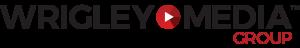 Wrigley MG Primary Logo