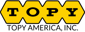topy-logo-high-res-yellow-ok