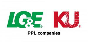 LGE-KU-Logo1