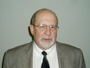 Allen Luttrell